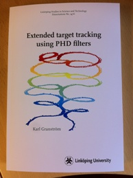 kth master thesis electrical engineering
